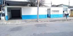 Alugo Casa no Setor Aeroporto - Próximo ao Lago das Rosas