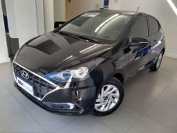 Título do anúncio: Hyundai HB20 EVOLUTION 1.0 FLEX 12V MEC