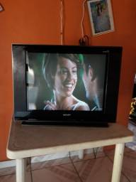 TV Semp 29polegada