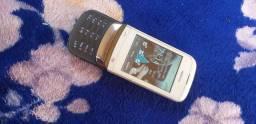 Nokia c2 relíquia