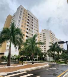 Apartamento para alugar com 3 dormitórios em Morumbi, Londrina cod:9132