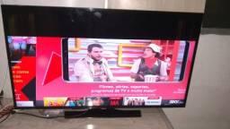 """TV Samrt Samsung 43"""""""