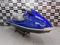 Título do anúncio: Jet Ski Yamaha Vx Cruiser 1100 2011 - Seminovo