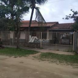 Casa à venda com 2 dormitórios em Jaconé (sampaio correia), Saquarema cod:b1e2b3d825d