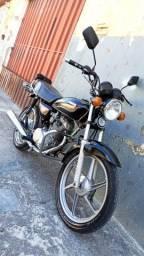 Cg ovinho 200cc