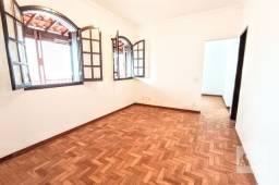 Casa à venda com 3 dormitórios em Santa amélia, Belo horizonte cod:280144