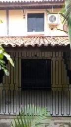 Aluguel  Village Praia de Dunas