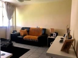 Apartamento 3 quartos e garagem na Alameda -Fonseca