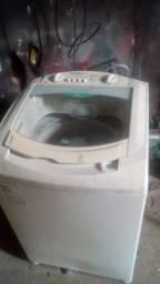 Máquina de lavar 10 k