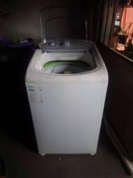 Máquina de lavar Consul 8k