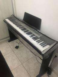 Piano Digital CASIO CDP 130SR21
