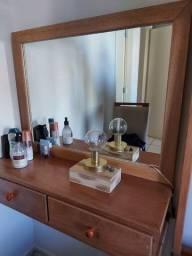 Closet penteadeira