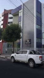 Salas comerciais no empresarial de melhor custo-benefício de Petrolina
