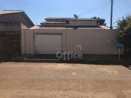 Casa com 3 dormitórios à venda, 188 m² por R$ 280.000,00 - Setor Sul - Anápolis/GO