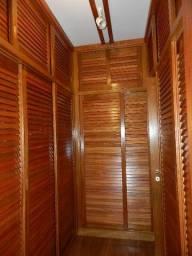 Apartamento à venda com 3 dormitórios em Bela vista, Porto alegre cod:3257