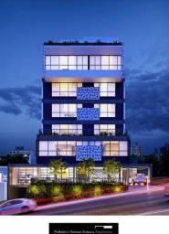 Apartamento para venda com 88 metros quadrados com 2 quartos em Centro - Florianópolis - S