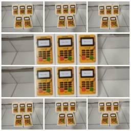 Minizinha chip2, a mais top, a mais vendida