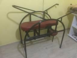 Venda Cadeira Sexy