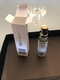Renda Extra -Aproveite as festas!!Venda mini perfumes - 100% lucro