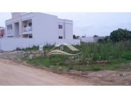 Terreno em Itajuba - Barra Velha/SC