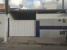 Casa P/ Repasse Em Tibiri