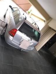 Toyota Fielder: Somente Venda - 2005
