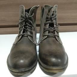 Bota Boots Conpany