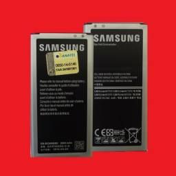 Bateria Orig Samsung Galaxy S5 Gt-i9600 I9602 I9700 Sm-g860 comprar usado  Montes Claros