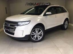 Ford Edge Limited 3.5 FWD - 2013