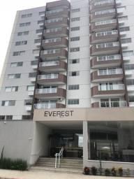 Imóvel Apartamento Everest Flat Service Caldas Novas Mobiliado