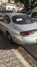 Ford Taurus 1997 - 1997