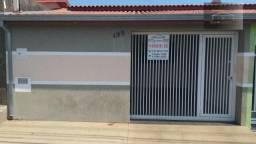 Casa em Cosmópolis-SP. (CA0066)