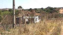 Lote em Santo Antônio do descoberto