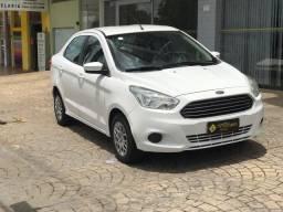 Ford KA+ 1.5 2014/2015 - 83.000KM - 34.900,00 - 2015