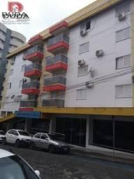 Apartamento para alugar com 4 dormitórios em Centro, Içara cod:19803