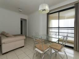 Apartamento à venda com 2 dormitórios em Moema, São paulo cod:69960