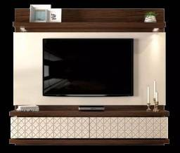 Home painel suspenso Romeo K525