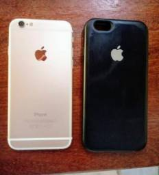 IPhone 6 64 NF