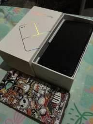 Celular Zenfone 4 Selfie