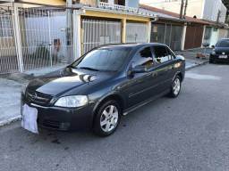 Astra Sedan Vendo ou Troco Menor Valor - 2007