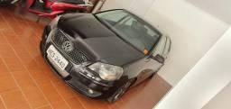 Polo turbo 400 cv - 2008