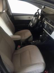 Corolla Xei 2016 - Carro Extra - 2016