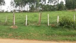 Vendo terreno barato em piedade dos gerais barato