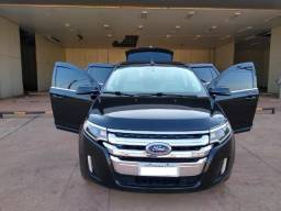 Ford Edge Limited 3.5 V6 24V AWD - 2013