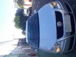 Polo sedan 2011 particular - 2011