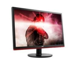 Monitor Aoc 24pl 1ms FullHd 1920x1080