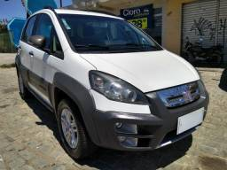 Fiat Idea Adventure 1.8 2014 R$2.900 + 48 x 886 - 2014