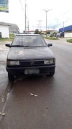Vende-se este carro - 2001