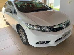 Honda Civic LXR 2014/2014 - 79.000KM - 52.000,00 - 2014