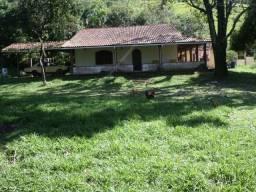 Sítio de 10 alqueires em Casimiro de Abreu, RJ